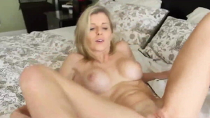 Cory Chase creampie