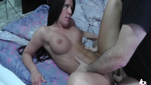 Athina Love pissing