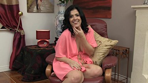 Nailed rough escorted by booty latina swinger Montse Swinger