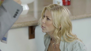 The best sex accompanied by mature Alexis Fawx in HD
