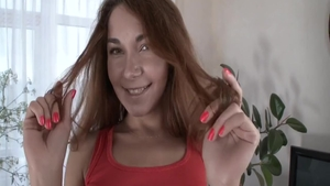 Nailed rough in the company of innocent pornstar Stacy Snake