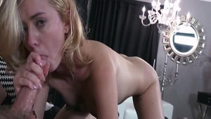 Erotic Haley Reed pussy fuck