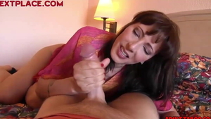 Reality fucking along with MILF Zoey Holloway on vacation