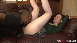 Real fucking escorted by stepsister Alessa Savage