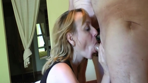 Classy passionate french slut raw ass fucking in HD