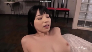 Hairy anal fucking in HD