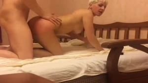 Big ass amateur Amirah Adara cumshot at the party