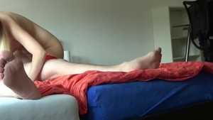 Reality sloppy fucking with big ass deutsch amateur
