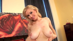 Fucking starring busty czech female